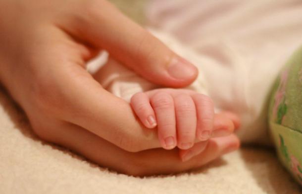 Malattia da streptococco pubblicate le linee guida sulla gestione nei neonati
