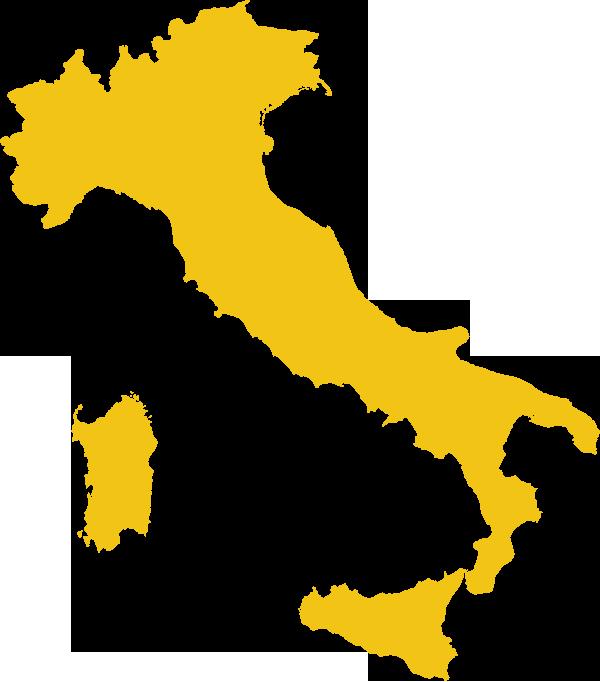 Promozione dellimmagine unitaria dellItalia