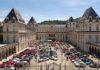 Salone dellauto 2020 in Lombardia