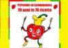 contest peperone