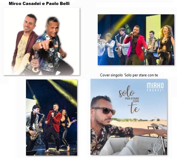 BALAMONDO WORLD MUSIC FESTIVAL