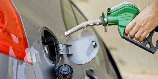 Altroconsumo su prezzi benzina