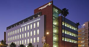 CHLA-Saban-Research-Institute-Building