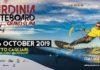 Cagliari Il Sardinia Grand Slam 2019 r