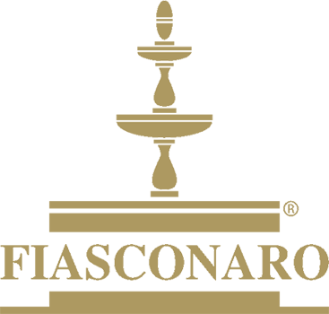FIASCONARO DOLCIARIA logo