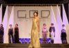 GDD FASHION WEEK - la casa ideale dellarte della moda r