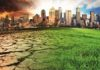 Pianeta terra - Una morte preannunciata