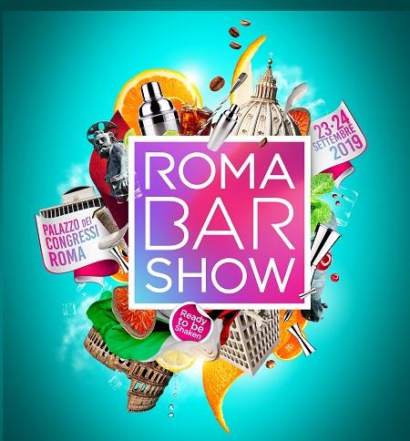 ROMA BAR SHOW Atac