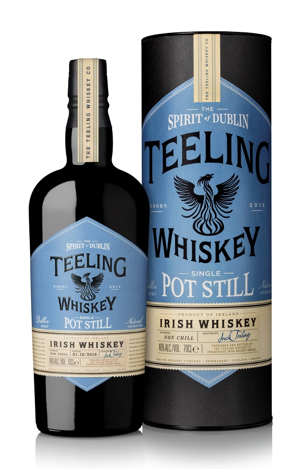 TEELING SPS Bottle and Tube A Updated