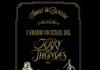 copertina Twist on classic libro JERRY THOMAS SPEAKEASY