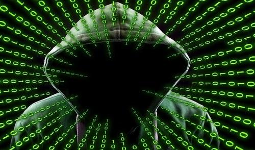 cybercriminals and crimeware