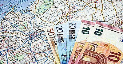 eurozona robusti tassi di crescita