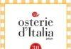 osterie-d-italia-2020