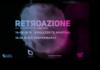 retroazione TE web testata-FB