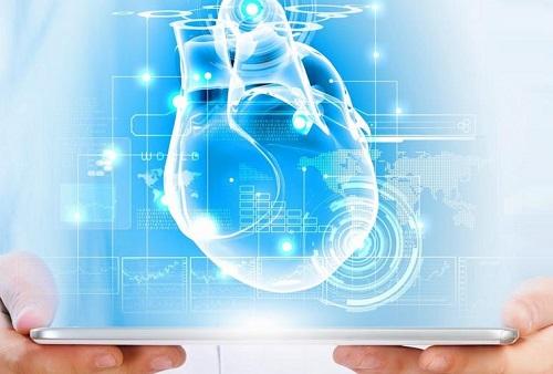 risonanza magnetica RMN cardiaca