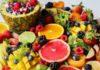 Abbassare il colesterolo senza farmaci t
