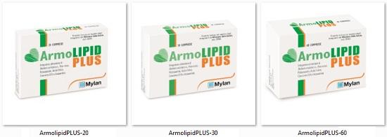 ArmoLipid Plus - Colesterolo e rischio cardiovascolare