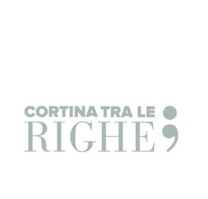CORTINA TRA LE RIGHE