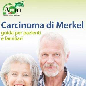 Carcinoma di Merkel guida per pazienti