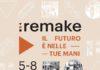 FABRIANO Remake1