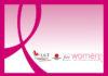 LILT for Women - Campagna Nastro Rosa 2019