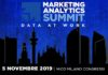 MAS-Marketing-Analytics-Summit-2019