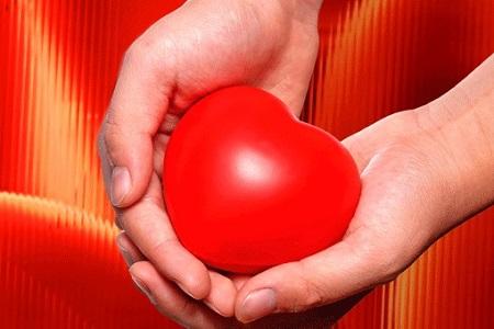 Malattie cardiovascolari una sola polipillola efficace per prevenire infarti e ictus