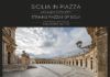 Striking Piazzas Of Sicily Photography Exhibition r