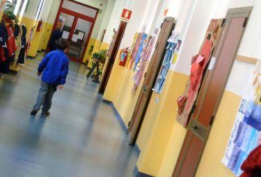 Sul Sole 24 ORE di oggi - focus sulle emergenze del sistema scuola