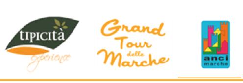 TIPICITA PRESS TOUR