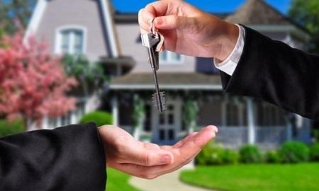 Vendita casa - agenzie immobiliari