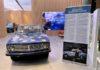 Volvo Remo Bianco 2r