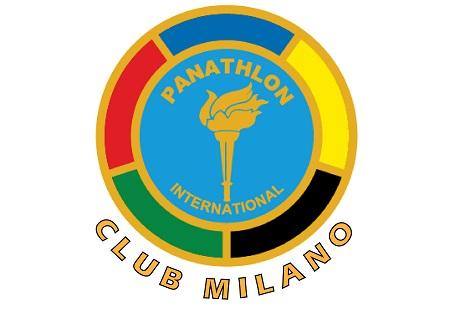 logo panathlon r