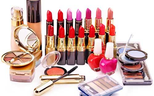 makeup europa 5