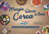 manifesto Korea Week 2