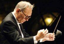 La Stagione Concertistica Promossa Dall'universita Degli Studi Di Roma Tor Vergata