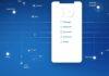 ACI Nasce IO - app che avvicina Pubblica Amministrazione e cittadini