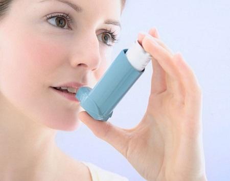 Asma - nuove raccomandazioni per il trattamento