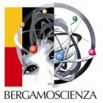 BERGAMO SCIENZA 2019