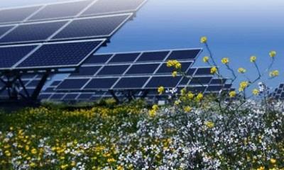 Boom del solare in Italia r2
