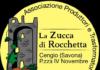 Borgo della Zucca