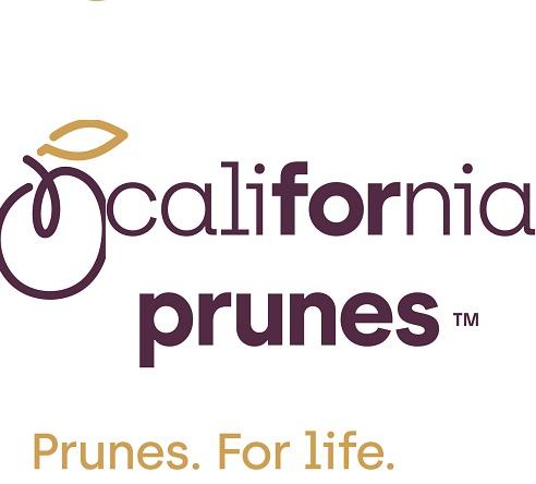 CALIFONIA PRUNES
