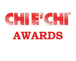 CHI E CHI AWARDS