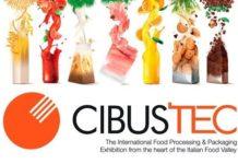 CIBUS TEC 2019