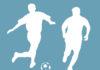 Calcio e malattie neurologiche