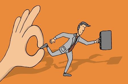 Cattivi pagatori - nuove regole per le banche - dati rischi