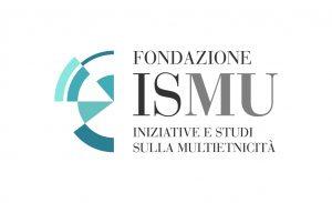 ISMU-logo-colori-cmyk-HQ-300x183