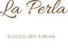 LA PERLA cioccolato Torino