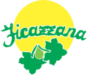 MASSERIA FICASSANA