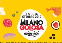 Milano-Golosa-2019